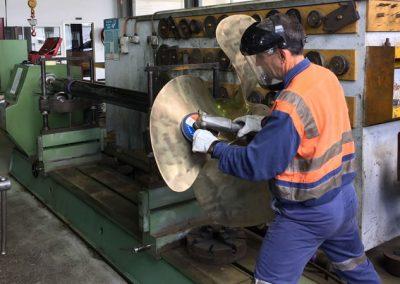 Cairns Boat Repairs