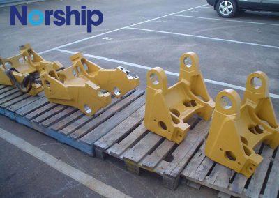 Darwin Ship Repair